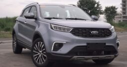 Ford Territory Trend AT 1.5L Ecoboost