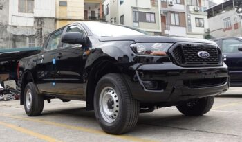 RANGER XL 2.2L 4X4 MT full